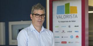 transformación digital - Newsbook - Madrid - España
