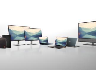 ültimos productos - HP - Newsbook - CES 2020 - Novedades