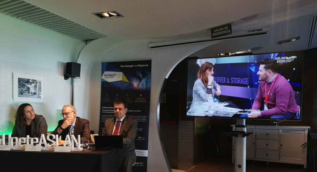 Congreso&EXPO ASLAN2020-newsbook-madrid-españa