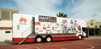 Smartbus-newsbook-madrid-españa