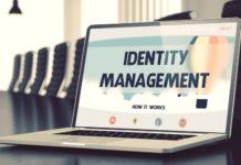 Acuerdo con Ping Identity - Ireo -Newsbook - distribución