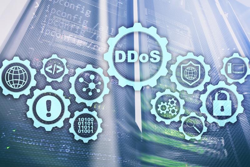 Ataques DDoS - F5 Labs - Newsbook - Proveedores - de - servicios - seguridad