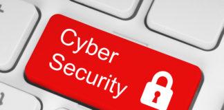 Ciberataques - SonicWall - Ciberseguridad