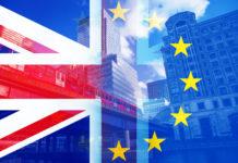 Circulación de datos - AMETIC - Newsbook - Reino Unido - España - acuerdo