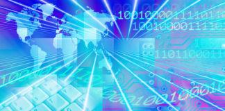 Ingresos de Lenovo - Newsbook - Resultados del tercer trimestre