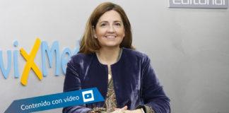 negocio mayoristas - Newsbook - Madrid - España