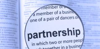 Programa de Partners de Lexmark - Newsbook - canal