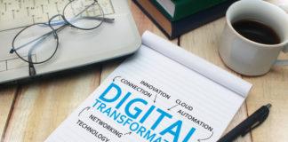 Rigelinez -Fujitsu - Newsbook - Transformacion Digital