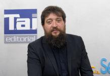 Solución de Maillinblack - GTI -Newsbook- Acuerdo de distribución -