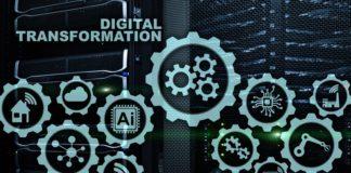 Transformación digital - Context - Newsbook - canal