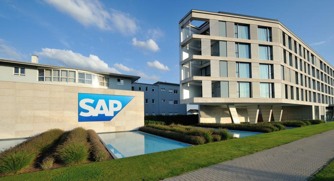 Transformación digital - SAP - Newsbook - Reorganización