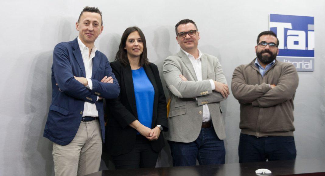cartelería digital - Newbook - debate -debate 2020