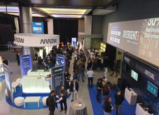 Divergente - Newsbook - Madrid - España
