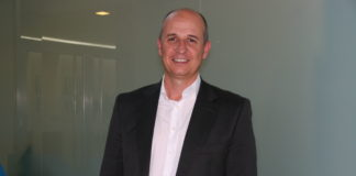 Entorno multicloud - Dell Technologies - Newsbook - Tribuna - Nacho Martin