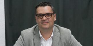 LG - Newsbook - Debate Cartelería digital - Héctor Pascual