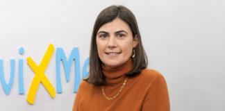 mujeres TIC - Newsbook - Madrid - España