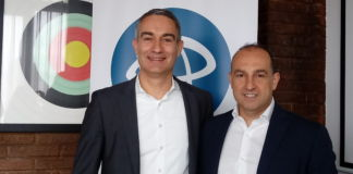 Ngage - NFON - Newsbook - Programa de canal - César Flores - David Tajuelo