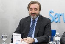 nube - Newsbook - Madrid - España