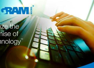 programa de gestión - Ingram Micro - Newsbook- Covid-19