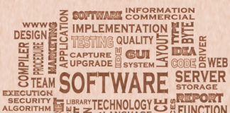 Sector del software - Softdoit - Newsbook - Covid-19