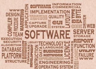 Sector del software - Softdoit - Newsbook - Covid-19
