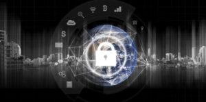 seguridad aplicaciones - Newsbook - Madrid - España