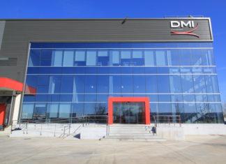 Servicios - DMI - Newsbook - medidas Covid-19