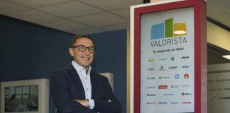Valorista - Covid-19 - Newsbook - Actividad