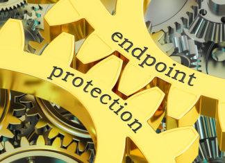 Cloud – shadow TI – seguridad – phishing – Microsoft Office 365 – Kaspersky – Newsbook – Revista TIC – Madrid – España