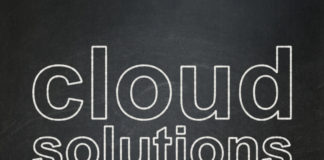 Cloud – soluciones preconfiguradas – autenticación – transformación digital – Tech Data – Newsbook – Revista TIC – Madrid – España