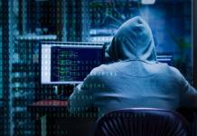 Covid19 – ciberataques – ciberdelincuentes – suplantación de identidad – sistema sanitario – Eset – Newsbook – Revista TIC – Madrid - España