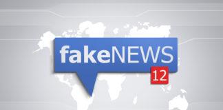 Fake news – Covid19 – ciberataques – hackers – bulos – S2 Grupo – Newsbook – Revista TIC – Madrid – España