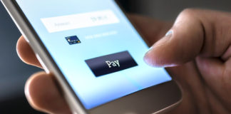 Fleeceware – aplicaciones – suscripciones – cobros elevados – iPhone – iOS – Android – Sophos – SophosLabs – Newsbook – Revista TIC – Madrid - España