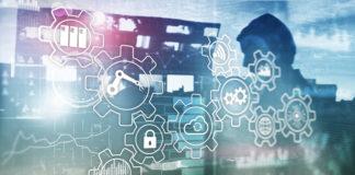 Inversión – tecnología – Administraciones Públicas – AdjudicacionesTIC – Newsbook – RevistaTIC – Madrid – España