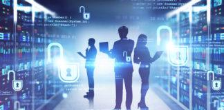 Lanza operaciones – ciberseguridad – gestión de identidades – autenticación – gestión de acceso – Grupo Wallix – Wallix Ibérica – Newsbook – Revista TIC – Madrid - España