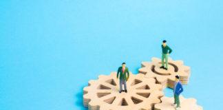 Programa partners – formación – innovación – Poly – Poly Partner Portal – Newsbook – Revista TIC – Madrid - España