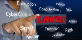 Ransomware – sistema sanitario – Covid19 – hospitales públicos y privados – pandemia – ciberdelincuentes – Acronis - Newbook – Revista TIC – Madrid - España