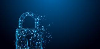 Seguridad – acuerdo – alianza – partners – automatización – sistema de protección – ETT Europarts – Bosch – Newsbook – Revista TIC – Madrid - España