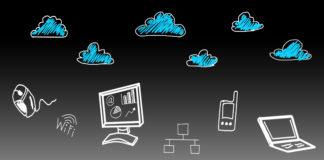 Solución – cloud – nube privada – nube pública – seguridad – Vmware – Newsbook - Revista TIC – Madrid – España