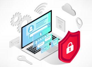 Teletrabajar - seguridad - medidas adicionales - Newsbook - Revista TIC - Madrid - España