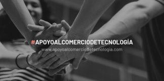 Apoyo al comercio de tecnología - Globomatik . Newsbook - canal - Tai Editorial - Madrid - España