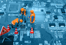 Asistencia técnica – plataforma – garantía – reparación – desplazamiento técnico – Dynabook – Newsbook – Revista TIC – Madrid – España