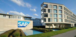 Ayuda a empresas - SAP - Newsbook - covid-19