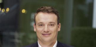 CEO único - SAP - Newsbook - Christian Klein - resultados - Tai Editorial - Madrid España