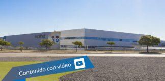 Covid-19 - Newsbook - Madrid - España