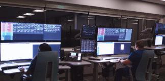 Covid-19 - Intel - Newsbook - Innovación