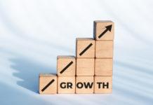 Crecimiento - Exclusive Networks - Newsbook - Resultados 2019