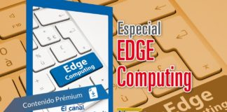 edge- Newsbook - Madrid - España
