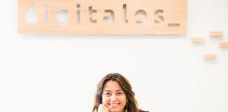 formación -DigitalES - Newsbook - empleo - Alicia Richart - Tai Editorial - Madrid - España