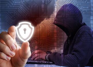 Hackers Covid-19 - Newsbook - Madrid - España